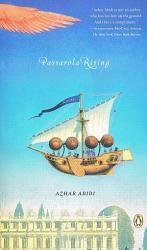 Passarola Rising Book PDF