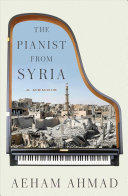 The Pianist from Syria PDF