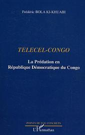 SUCCESSION D'HOUPHOUËT-BOIGNY: Entre Tribalisme et Démocratie