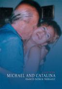 Michael and Catalina