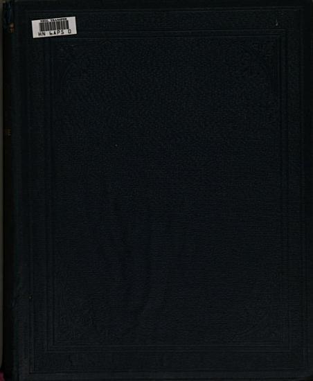 Teaching Atlas of Nuclear Medicine PDF