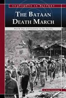 The Bataan Death March PDF