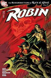 Robin (1993-) #169
