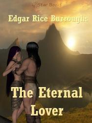 The Eternal Lover Book PDF
