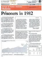 Prisoners in     PDF