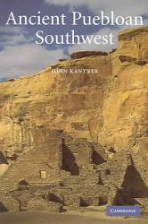 Ancient Puebloan Southwest Book PDF