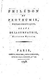 Isotime, ou le Bon génie
