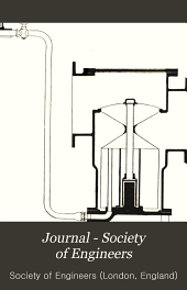 Journal - Society of Engineers