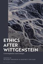 Ethics after Wittgenstein