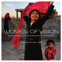Women of Vision