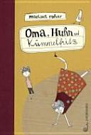 Oma  Huhn und K  mmelfritz PDF