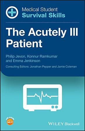 Medical Student Survival Skills PDF