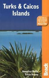 Turks and Caicos PDF