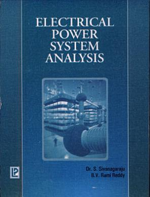 Electrical Power System Analysis PDF