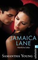 Jamaica Lane   Heimliche Liebe  Deutsche Ausgabe  PDF