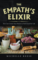 The Empath   s Elixir PDF