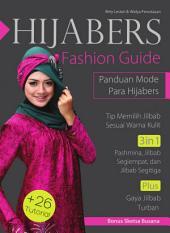 Hijabers Fashion Guide