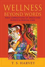 Wellness Beyond Words
