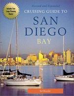 Cruising Guide to San Diego Bay