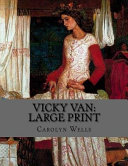 Vicky Van PDF