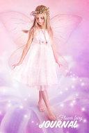 Flower Fairy Journal