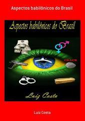 Aspectos Babilônicos Do Brasil