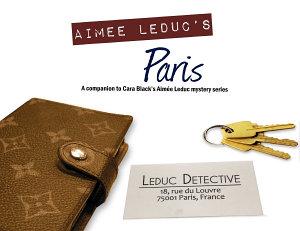 The Aimee Leduc Companion