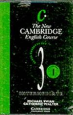 The New Cambridge English Course 3 Student's Book