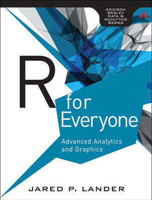 R for Everyone PDF