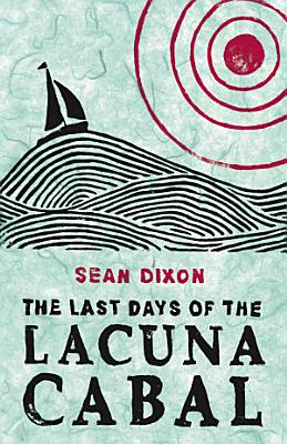 The Last Days of the Lacuna Cabal PDF