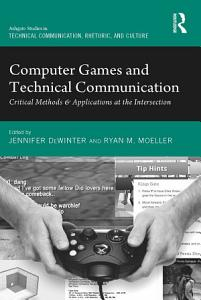 Computer Games and Technical Communication PDF