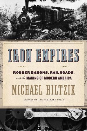 Iron Empires PDF