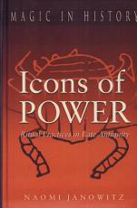 Icons of Power