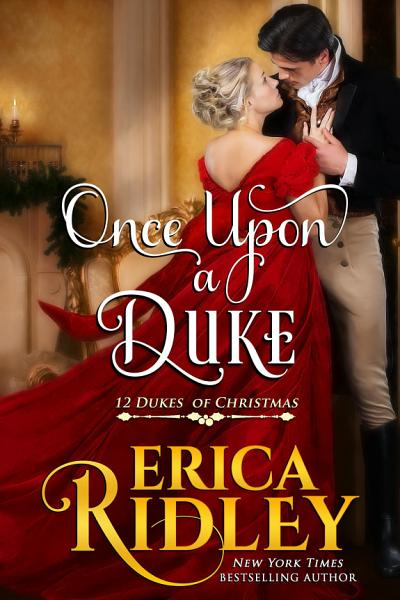 Download Once Upon a Duke Book