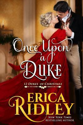 Once Upon a Duke