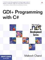 Graphics Programming with GDI  PDF