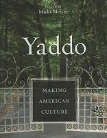 Yaddo PDF