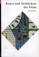Kunst und Architektur des Islam PDF