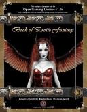 Book of Erotic Fantasy