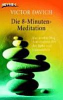 Die 8 Minuten Meditation PDF
