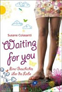 Waiting for you PDF