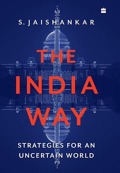 Download The India Way  Strategies for an Uncertain World Book