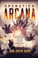 Operation Arcana PDF