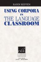 Using Corpora in the Language Classroom PDF