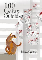 100 Cartas Suicidas