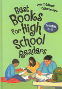 Best Books for High School Readers PDF