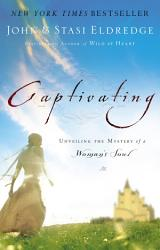 Captivating Revised And Updated Book PDF