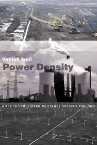 Power Density Book