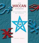 The Wiccan Handbook