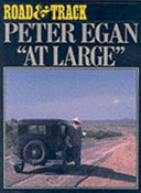 Peter Egan at Large PDF